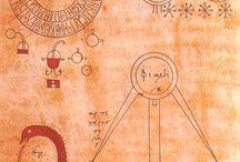 marcianus codex