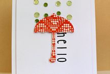 All Occasion Cards / by Nora Noll