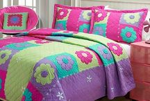 Алёнино одеялко