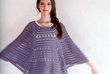 crochet / by blytheofmine