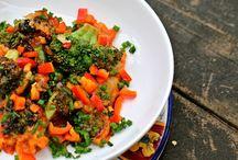 Vegan Food Tips