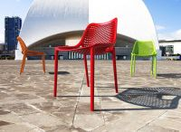 Amazing Products / From Chairs, Tables, Stools and Couches
