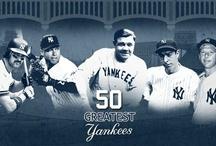 NY Yankees / Yankees