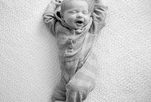 Baby Boy Grauke / by Kelsey Grauke