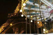 Paris!!!