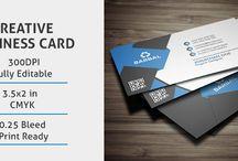 PSD Card