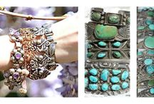 Estate Jewelry Outlets / Beautiful finds from estatejewelryoutlet.com