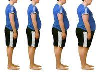 weight loss boys