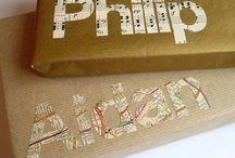 Fina paket
