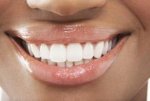 Cosmetic Dentistry / Dental Veneers, Tooth Whitening and Other Cosmetic Dentistry Procedures in the Philadelphia Area