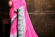 New Arrivals by Uttamvastra / Latest designs available in many fabrics art best prices.