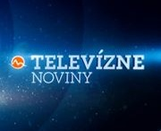 Televízne noviny / Najsledovanejšie a najdôveryhodnejšie hlavné spravodajstvo na Slovensku - každý deň o 19:00 na Markíze