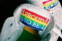 ♛ queer ♛