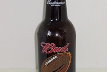 Beer For A Sports Fan
