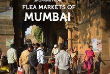 pune and mumbai bucket list