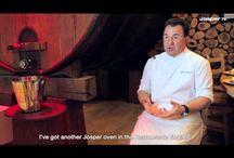 www.eatgipuzcoa.com / Goumet food & the best chefs