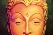 Boeddha foto,s