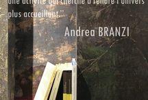 Exposition / Les expositions à Bordeaux