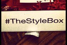 #Stylebox