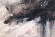 John Constable (1776-1837)
