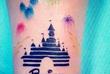 my future tatoos