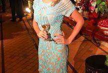 #EuAmoSNM / Fotos das nossas clientes amadas arrasando com vestidos SNM.