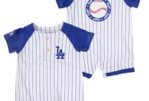 Dodgers' Kids Shop