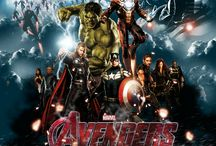 Watch Avengers: Age of Ultron Full Movie Online Free HD 2015 / Downey# Watch Avengers: Age of Ultron Full Movie Online Free HD 2015 ➞➞ Copy This Link & Open in Your Browser ➞➞ https://www.facebook.com/downeyageofultron