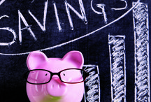 Homeschooling on a Budget / Free resources, demos, videos, tips, and guides to help make homeschooling affordable.