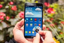 Akıllı Telefonların Pil Ömürleri / Akıllı telefonların pilleri ne kadar dayanıklı?