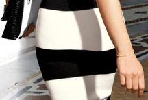 me type of dress