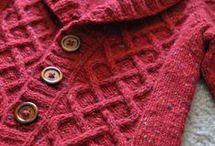 tricotaje copii