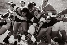 Rugby Photos / Classic Rugby Photos