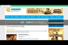 How to Download Movies From HD Movies Stock