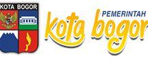All About Bogor / Bogor kota Hujan dengan segala dinamika kehidupan yang ada