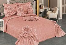 cobertores de princesa