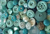 bottoni collezione di ory