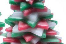 Trotse producten voor Kerst / Kerstcadeaus van Cadeaus met een Missie zijn lokaal en regionaal gemaakt door mensen met een afstand tot de arbeidsmarkt.