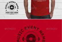 t shirt design / by Noel Johnson