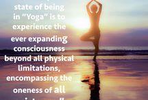 Spirituality / spiritual knowledge and timeless wisdom