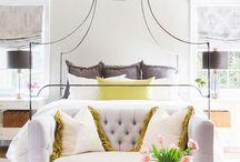 middle bedroom MOUNT