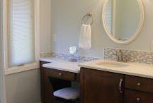 Home Reno Ideas / Ways to make my house more beautiful