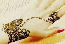 ihanat tatuoinnit