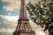 France ^PARİS^