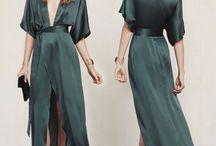 FASHION - Dress Idea