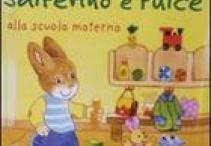libri per bambini /  libri per bambini scuola dell'infanzia