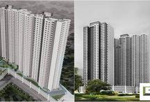 Navi Mumbai Properties For Sale
