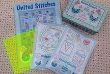 United Stitches