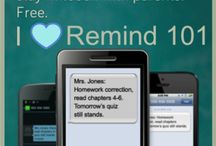 Remind Resources (formerly Remind 101)