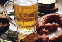 Beer lovers